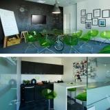 10-5_konferenciju_kambarys_ir_virtuve-d01237a