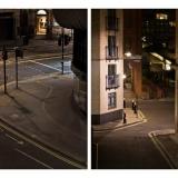 city-corners3