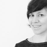 Inga Likšaitė. Asmeninio archyvo nuotr.