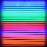 Karolio Vaivados šviesos kompozicija