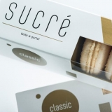 1-6-sucre-package-packshot-lt-03