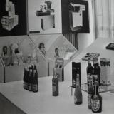 1968 m. pramoninės estetikos paroda