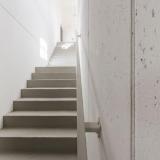 rekonstruota-karietine-rietave-norbert-tukaj-nuotr-17