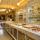 1-la-maison-angelina-chocolate-restaurant-paris-angelina-rivoli-128_9