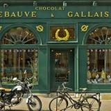 10-debauve-et-gallais-former-pharmacist-to-louis-xvi