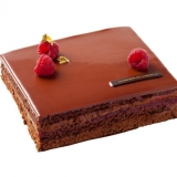 2-la-maison-du-chocolat-entremet-salvador-grande-taille
