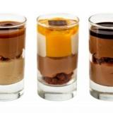 2-la-maison-du-chocolat-les-glaces-de