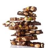 2-la-maison-du-chocolat-photo-mendiants-la-maison-du-chocolat