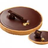 2-la-maison-du-chocolat-tarte-choc-deux-tailles