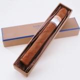 5-jph_cigare