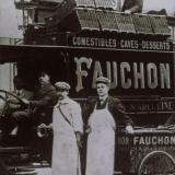 FAUCHON 2