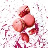 8-le-macaron-haute-couture-pierre-herme-paris