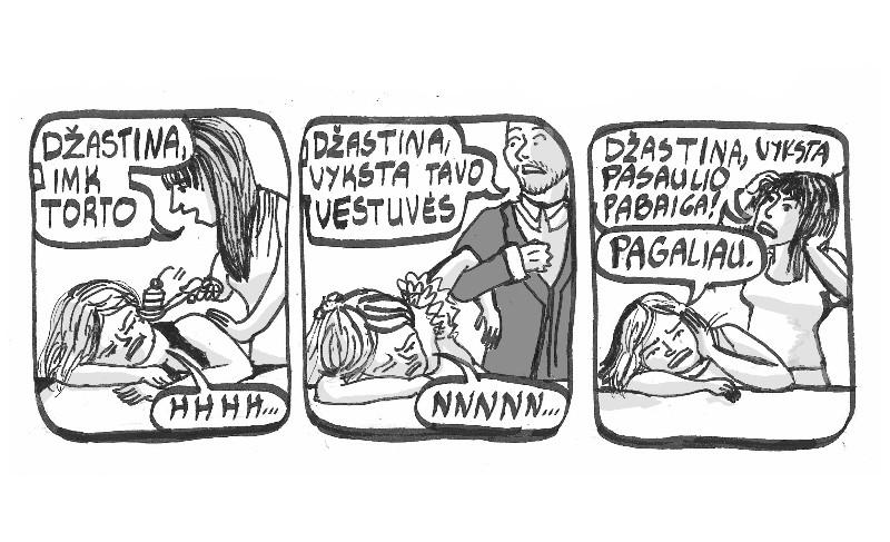 1_1_ MELANCHOLIJA_Migles Anusauskaites komiksas
