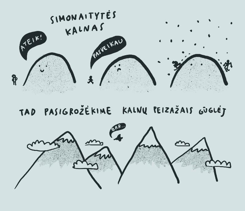 Kalnai2