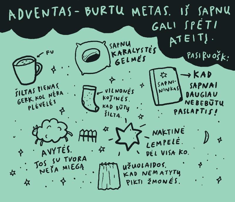 Miego_mokslas (2)