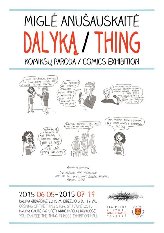 Dalyka_v1_19s