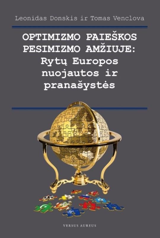 Optimizmo_paieskos_pesimizmo_amziuje