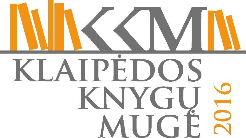 KnyguMuge_2016