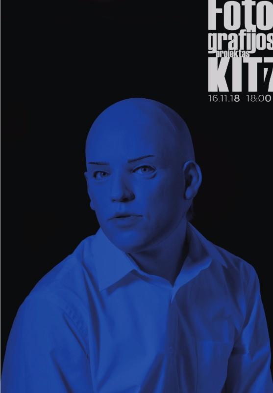 KITI 7_foto