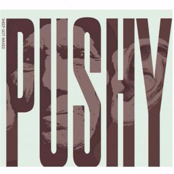 pushy