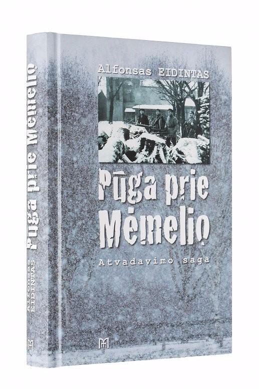 knygos-puga-prie-memelio-virselis-73051066