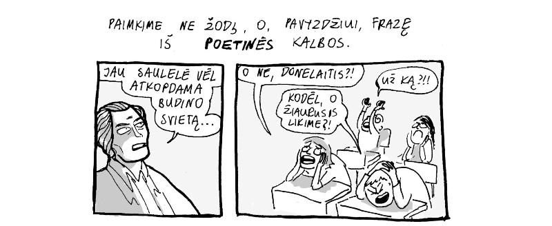 13_Greimas