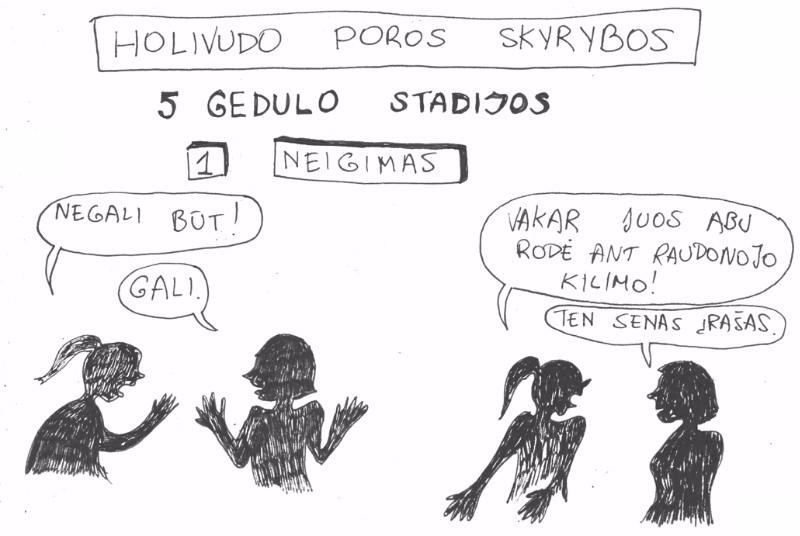 Holivudo_pora1