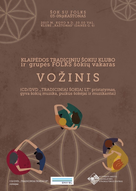 Tradiciniu_sokiu_VOZINIS