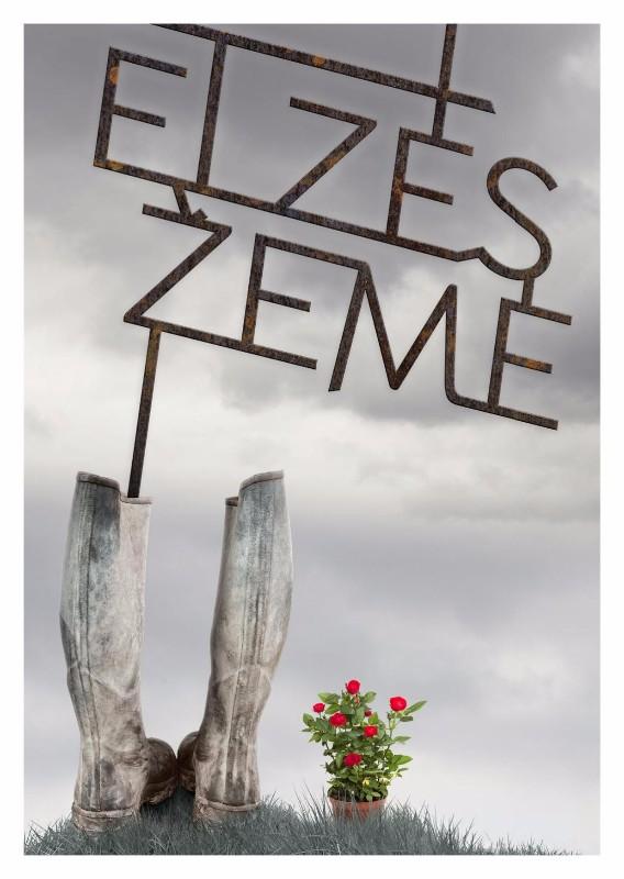 Elzes_zeme
