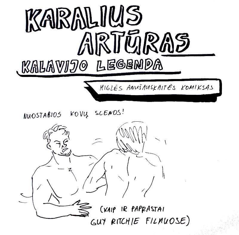 Karalius_Arturas1