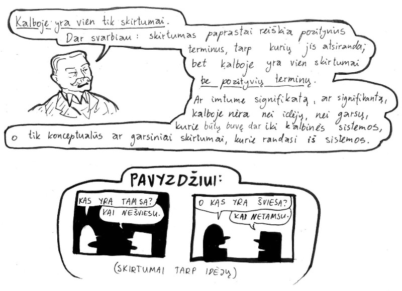 2_Greimas3