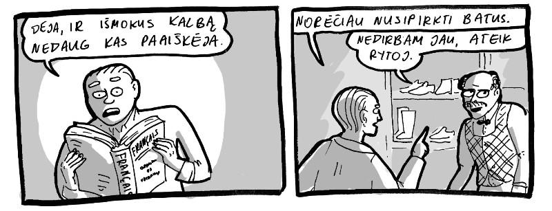2_Greimas4