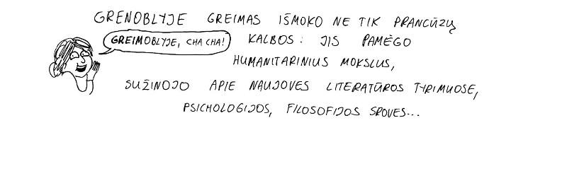 8_Greimas4