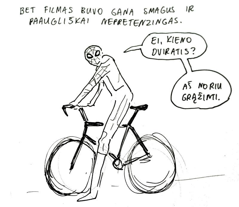 zmogus_voras2