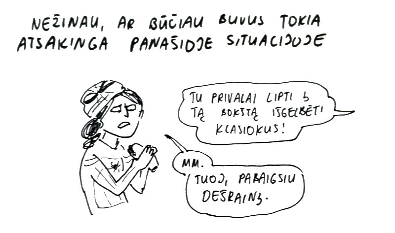 zmogus_voras4