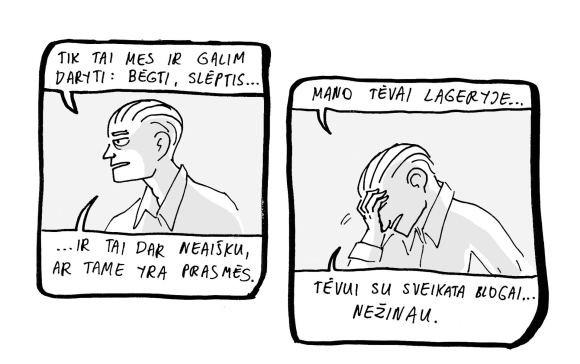 13_Greimas7