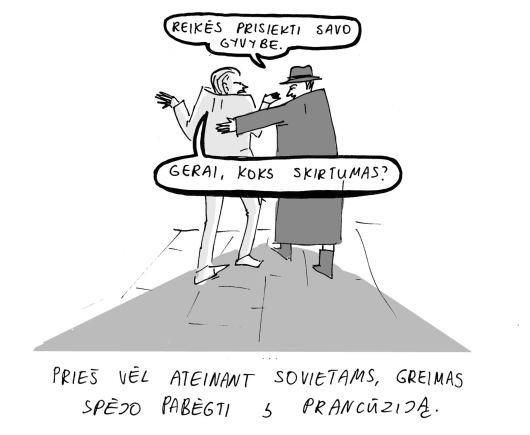 18_Greimas7