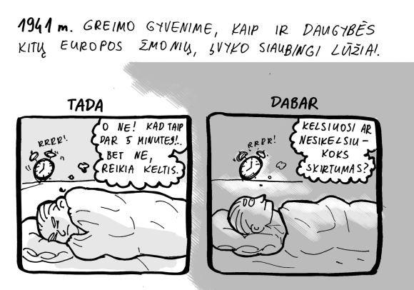 1_Greimas7