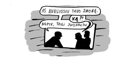 21_Greimas7