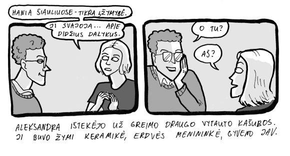 9_Greimas6