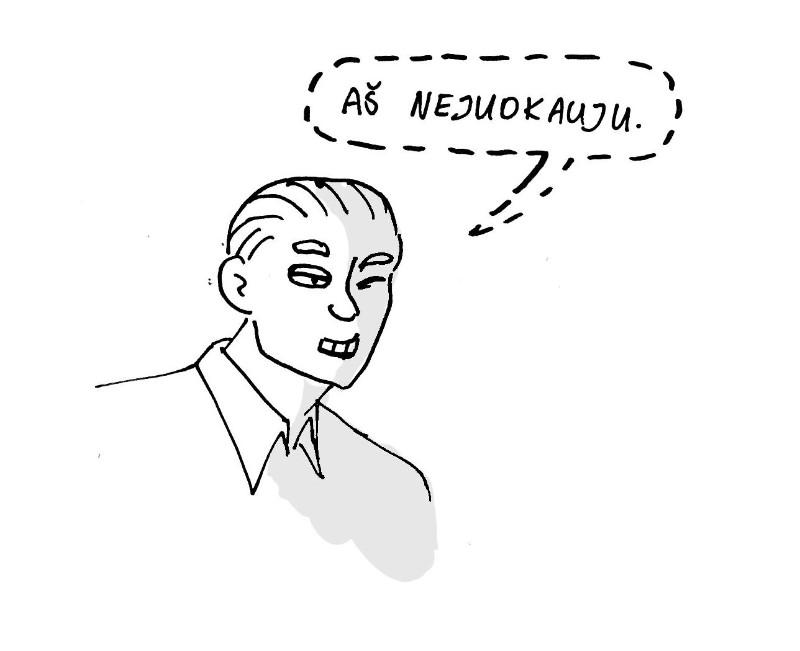 GreimasVII