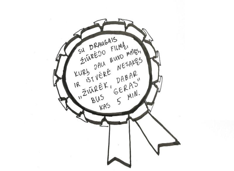 medaliai3