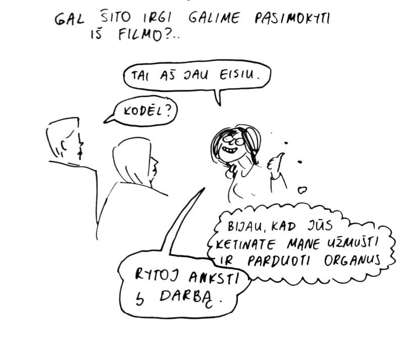 Pradink10