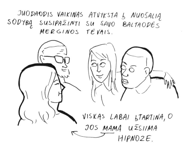Pradink3