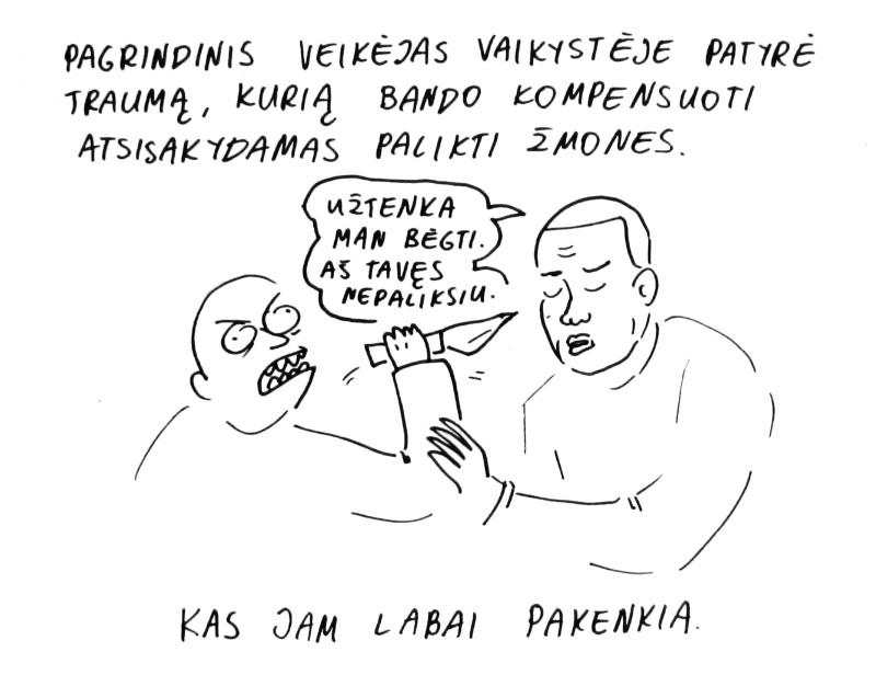 Pradink8