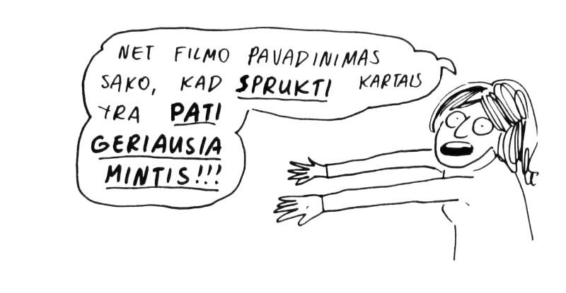 Pradink9