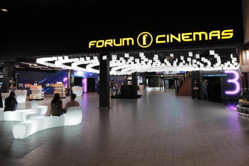 Forum_Cinemas_Kaune_interjeras