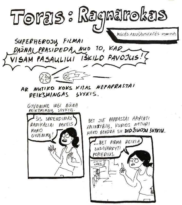 Toras1