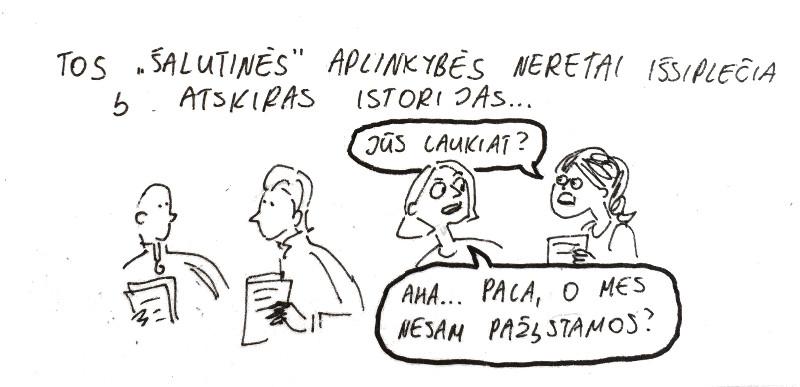Toras2