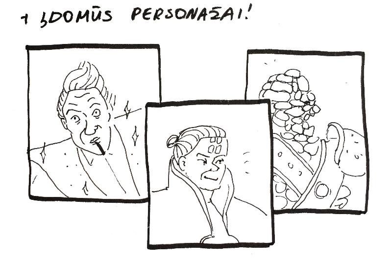 Toras6